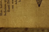 Watermark of the paper used to complete the text