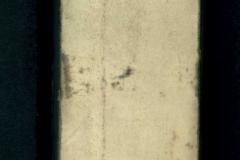 cod-lat-413_0178_gerinc