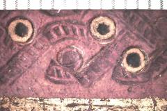 Fonadékminta  (10x-s nagyítás)