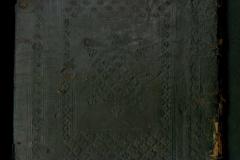 cod-lat-418_0122_teg2v