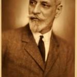 Gyula Végh